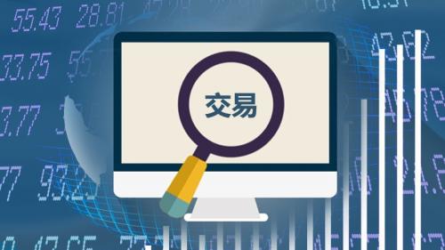 《万洲金业采用国际主流MT4交易软件 黄金交易稳定更省心》