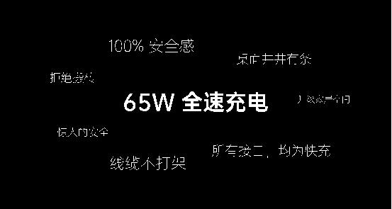 1591780225(1).jpg